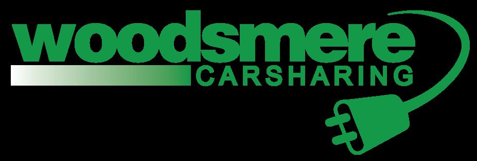 Woodsmere Carsharing Corp. logo